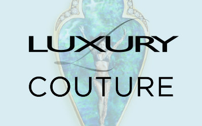 Luxury & Couture 2016