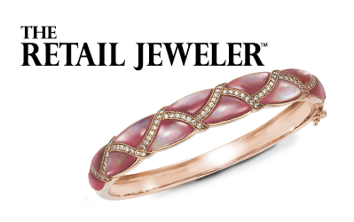 The Retail Jeweler Feature