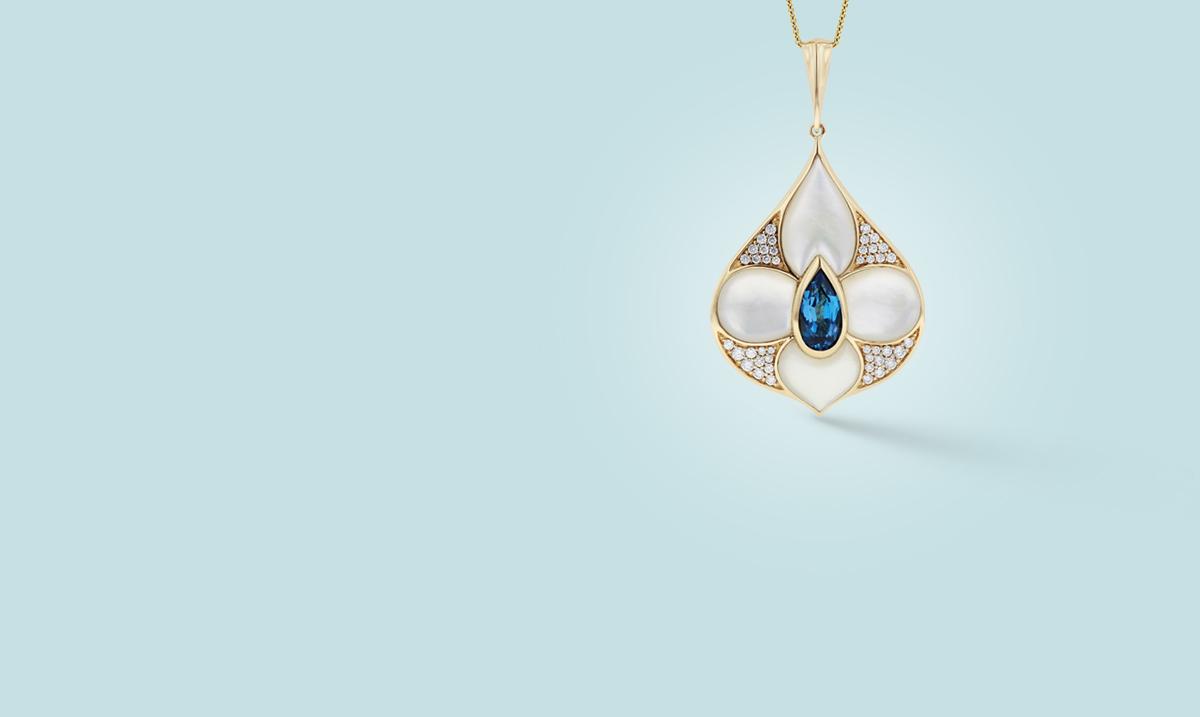 Lumière Collection